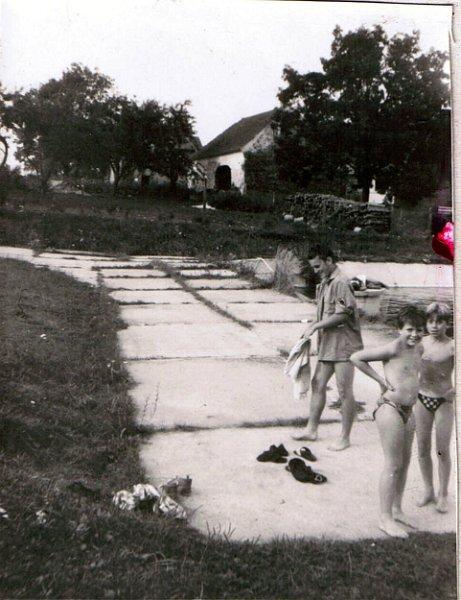KÁLALKA 1991