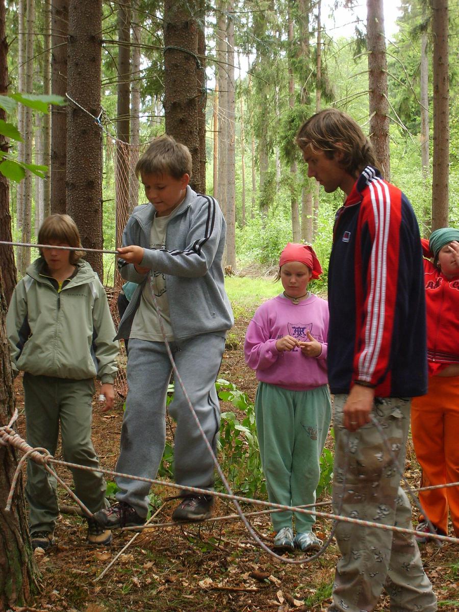 tabor_2007_124