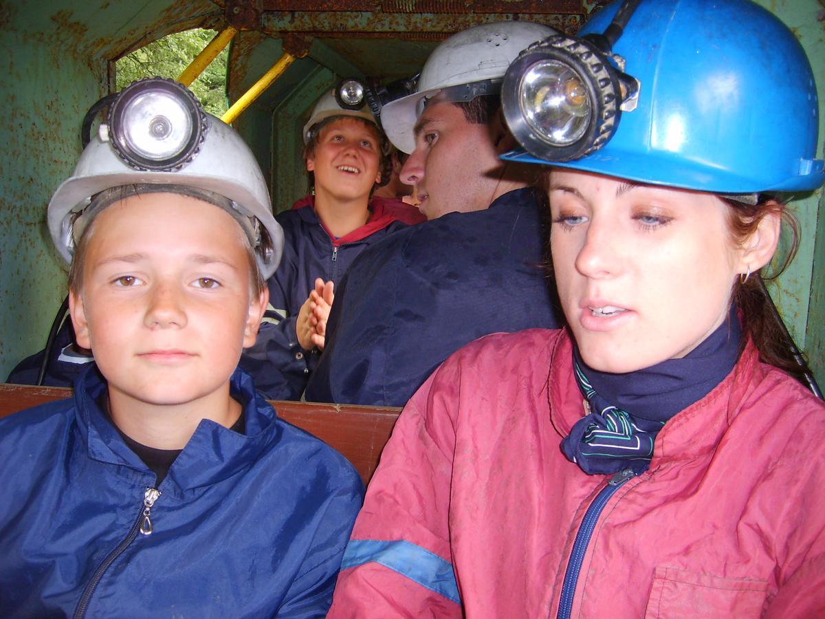 tabor_2007_178