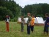 tabor_2007_001