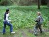 tabor_2007_032