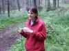 tabor_2007_056
