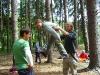 tabor_2007_097