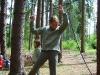 tabor_2007_098