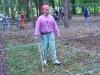 tabor_2007_171