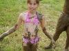 tabor_2007_457