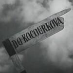 do_kocourkova
