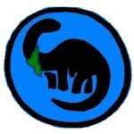 logo-brontove-brontici